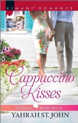 Cappuccino Kisses (Paperback)