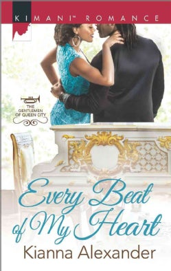 Every Beat of My Heart (Paperback)