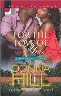 For the Love of You: Unraveled / Seduced Before Sunrise (Paperback)