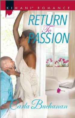 Return to Passion (Paperback)