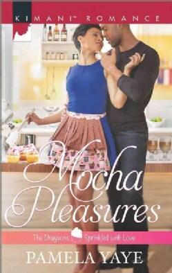 Mocha Pleasures (Paperback)