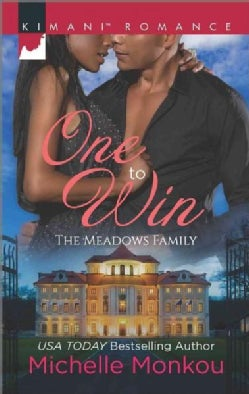 One to Win (Paperback)