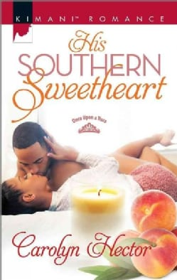 His Southern Sweetheart (Paperback)