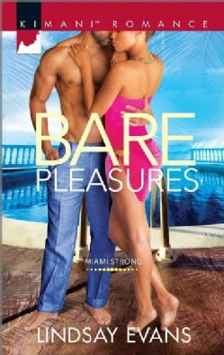 Bare Pleasures (Paperback)