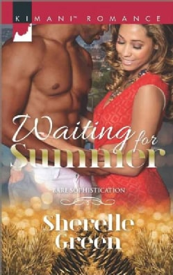Waiting for Summer (Paperback)