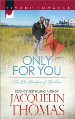 Only for You (Paperback)