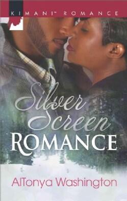 Silver Screen Romance (Paperback)