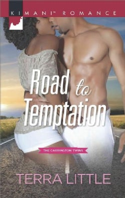 Road to Temptation (Paperback)