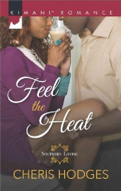 Feel the Heat (Paperback)
