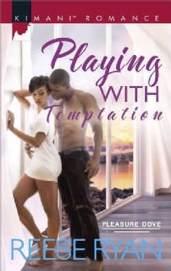 Playing With Temptation (Paperback)