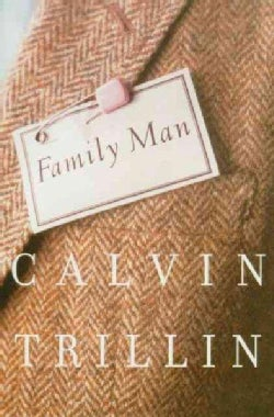 Family Man (Paperback)