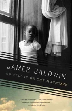 Go Tell It on the Mountain (Paperback)