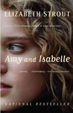 Amy and Isabelle (Paperback)