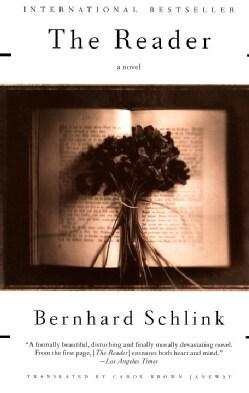 The Reader (Paperback)