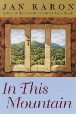 In This Mountain (Paperback)