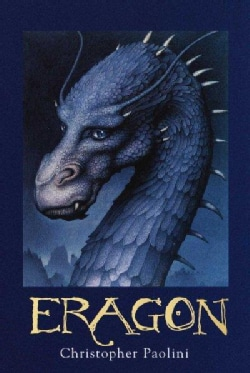 Eragon (Hardcover)