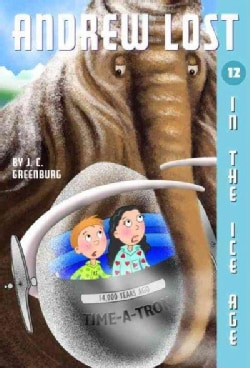 In the Ice Age (Paperback)