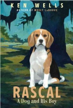 Rascal: A Dog and His Boy (Paperback)