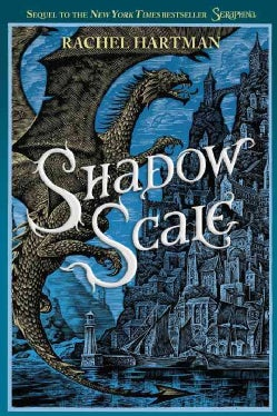 Shadow Scale (Hardcover)