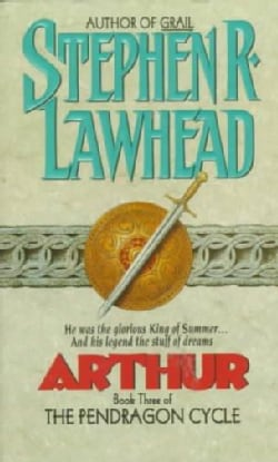 Arthur (Paperback)