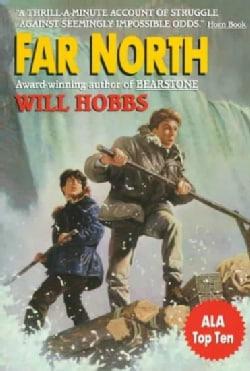 Far North (Paperback)