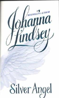 Silver Angel (Paperback)