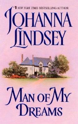 Man of My Dreams (Paperback)