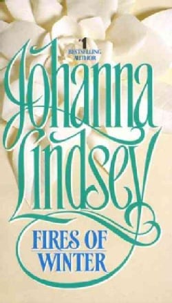 Fires of Winter (Paperback)