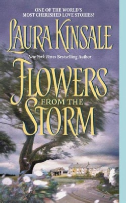 Flowers from the Storm (Paperback)
