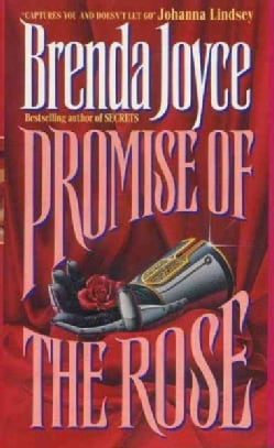 Promise of the Rose (Paperback)