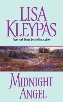 Midnight Angel (Paperback)