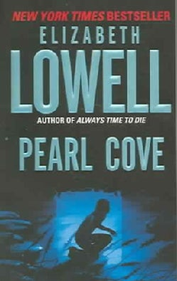 Pearl Cove (Paperback)