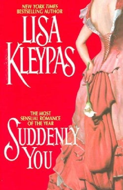 Suddenly You (Paperback)