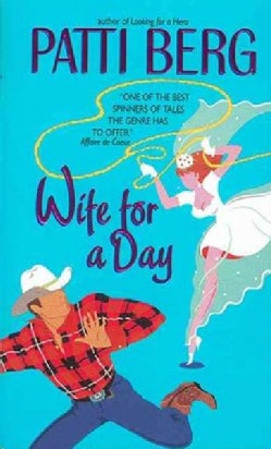 Wife for a Day (Paperback)