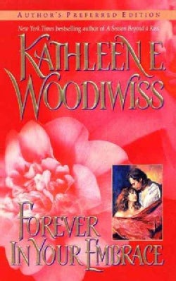 Forever in Your Embrace (Paperback)