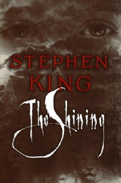The Shining (Hardcover)