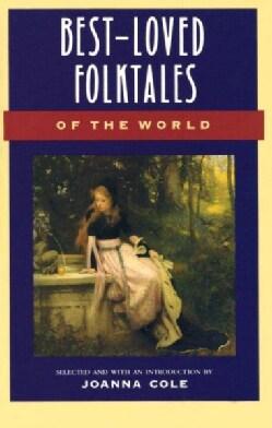 Best Loved Folktales of the World (Paperback)