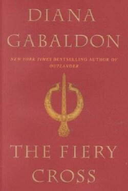 The Fiery Cross (Hardcover)