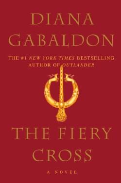 The Fiery Cross (Paperback)