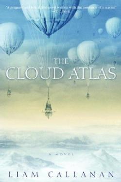 The Cloud Atlas (Paperback)