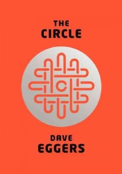 The Circle (Hardcover)