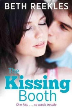 The Kissing Booth (Paperback)