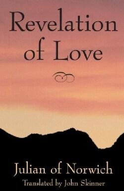Revelation of Love (Paperback)