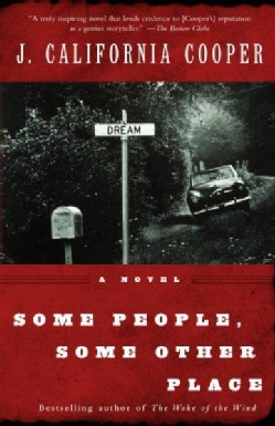 Some People, Some Other Place: A Novel (Paperback)