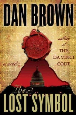 The Lost Symbol (Hardcover)