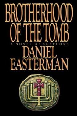 Brotherhood of the Tomb (Paperback)