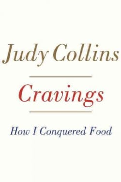 Cravings: How I Conquered Food (Hardcover)