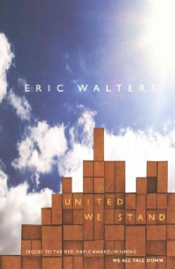 United We Stand (Paperback)