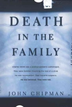 Death in the Family (Hardcover)