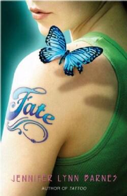 Fate (Paperback)